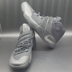 NIKE KYRIE 2 II MEN'S SHOES